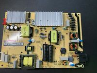 TCL 08-L171WD2-PW200AB Power Supply Board(A227)