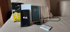 LG G4 - H815 32GB - (tous opérateurs) Smartphone