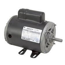 2 HP  3600 RPM  115/230 VOLT AC MOTOR  GE 5KC49RN2520Y   10-2638-A
