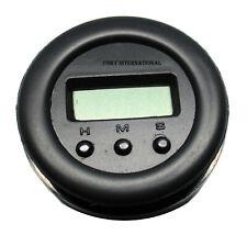 Suzuki SJ410 SJ413 Dashboard Digital Clock Watch Samurai Sierra Gypsy