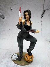 Halloween Horror Bishoujo Statue Michael Myers 1/7 Scale PVC Figure New In Box