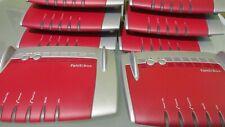 FRITZBOX FRITZ BOX MODELLO 7490 CON ALIMENTATORE MODEM ROUTER