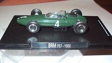 1/43ième - BRM P57 - 1962