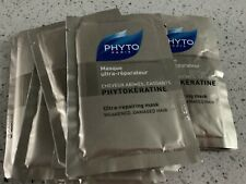 Phyto Masque Ultra Reparateur Phytokeratine