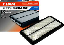 Air Filter For 2000-2006 Honda Insight 2001 2002 2003 2004 2005 Fram CA10493
