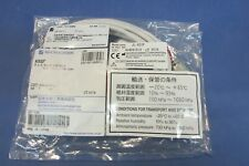 Nihon Kohden Spo2 Jl 631p Connection Finger Sensor