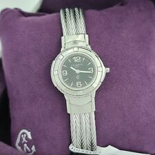 Charriol CE426S640003 Celtic 26mm Ladies Watch