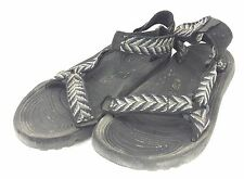 02d173d8675b Teva Synthetic 9 Sandals   Flip Flops for Men for sale