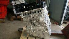 Motor BMW  - N47D20C generalüberholt