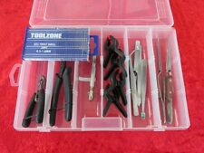 Box Set 6 Craft Model Hobby Tools Kit Suit Warhammer & Airfix Modeller & Tamiya