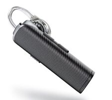 *Oem Plantronics Explorer 110 Bluetooth Wireless Headset Earpiece 205710-61