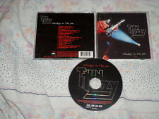 Thin Lizzy - Whiskey In The Jar - CD