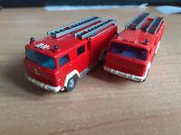 WIKING 1:87 - Magirus TLF (Feuerwehr) - ***F~P~G***