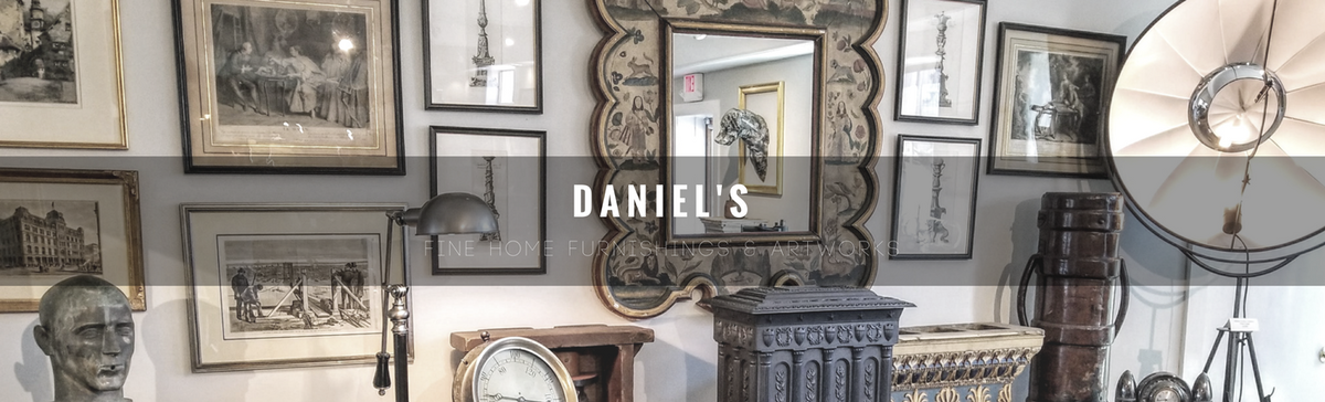 Daniel's Galleries