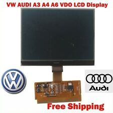 VDO LCD Display for VW AUDI A3 A4 A6 Service Diagnostic Tool Brnad New
