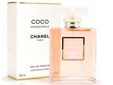 Chanel Coco Noir Eau de Perfume Sprays 100ml f�r Damen