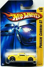 Hot Wheels 2006 primo Edizioni '69 Camaro #021 Nero