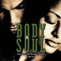 Body & Soul Vol.6 von Various | CD | Zustand gut