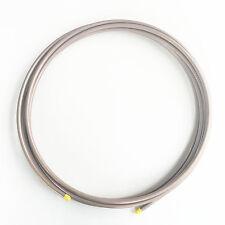 "Marsflex 25' of 3/8"" Copper Nickel Tubing  Brake Lines"