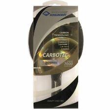 TABLE TENNIS BAT – DONIC SCHILDKROT – CARBOTEC 7000