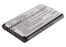 Battery For WACOM CTL-470, Intuos5 Touch, PTH-450-DE, PTH-450-EN, PTH-450-ES