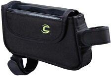"""Cannondale Frame Bag - """"slice"""" Top Tube Bag - Energy Bag - New C303000300"""