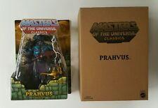 Motu classics Prahvus Masters of the Universe Matty He-man series