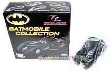 Japan Tomy Tomica Diecast 4th BATMOBILE Batman Tomica Limited