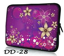 "15"" Laptop Sleeve Case Bag For Apple 15-inch Macbook Pro"