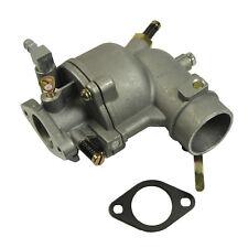For BRIGGS & STRATTON 7HP 8HP 9HP Carburetor Carb Engine 170402 390323 394228