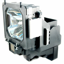 003-120377-01 Lamp for CHRISTIE LX500