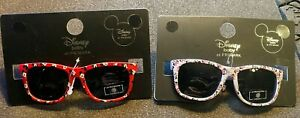 Disney Baby at Primark Kids UV Protection Sunglasses Mickey or Minnie Mouse