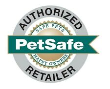 PetSafe In-Ground Radio Fence Deluxe UltraLight Receiver PUL-275