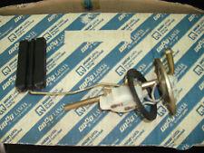 GALLEGGIANTE CARBURANTE NISSAN 200 SX 02116  rb floating fuel