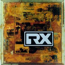 Royal Trux - Thank You 180G LP REISSUE NEW PLAIN RECORDINGS