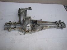 Rasentraktor Aufsitzmäher Hydrostat Getriebe Unterteil SPICER 93264 MURRAY