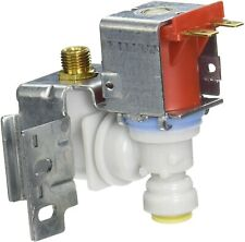 2-3 Days Delivery Whirlpool 2315576 Valve-Inlet for Refrigerator