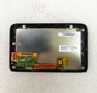 For TomTom Go Live 1000 4.3'' LMS430HF28-002 LCD Display+Touch Screen Digitizer