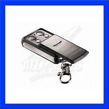 SOMMER 4031 HomeLink SLIDER remote control 4-channel