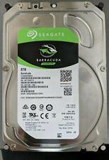 Brand New Seagate Barracuda 8TB Desktop Internal Hard Drive OEM ST8000DM004