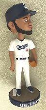2017 Kenley Jansen Bobblehead Los Angeles Dodgers SGA 5/10/2017