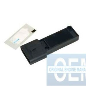 Ignition Control Module   Forecast Products   7089