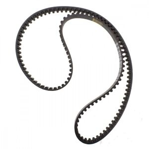 Contitech Motorcycle Drive Belt HB 133 Teeth 1 1/8 Inch For Harley Davidson