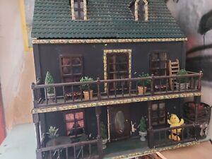 Case delle bambole Doll's House