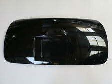 NOS Classic Innocenti Mini Cooper Bootlid with innerskin Polyester