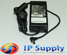 CISCO CP-PWR-CUBE-4 Unified IP Phone Power Cube 6MthWty TaxInv