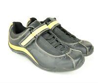 Specialized BG Body Geometry Women's Size 7 EU 39 Road Cycling Strap Shoes EUC