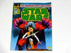 Krieg der Sterne Star Wars Album Ehapa Band 9 aus den 80 Jahren
