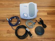 Dentsply Cavitron Plus Generation 136 Ultrasonic Scaling Unit