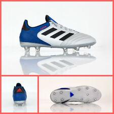 (tg. 43 1/3 Eu) adidas Copa 18.2 FG Scarpe da Calcio Uomo Multicolore (plamet/